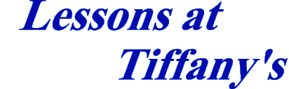 Tiffanyslessons.png