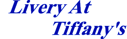 tiffanyslivery.png